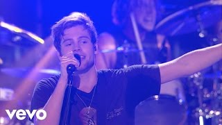 5 Seconds of Summer - She's Kinda Hot (Vevo Certified Live)