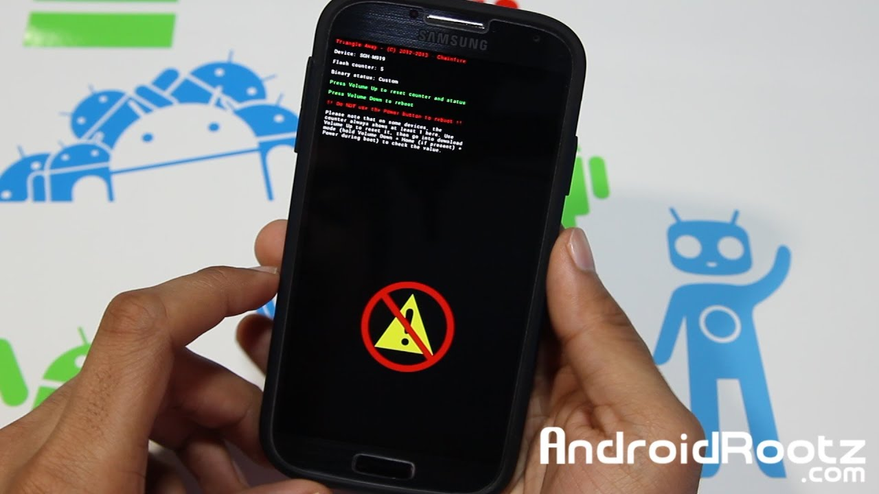 how to turn off mobile tracker samsung galaxy s4