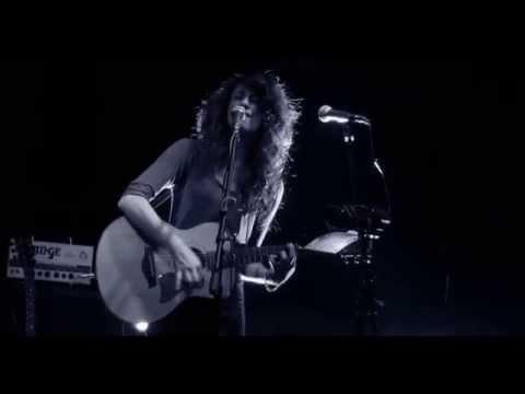 Rosario - Marilina Bertoldi - Presagio // I'd Rather Go Blind