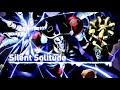 Nightcore-Overlord 3 ED Full