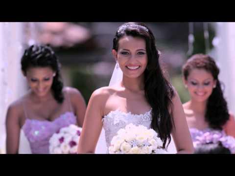 Behuli - Indira Joshi & Santosh Lama Ft. Iraj video