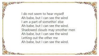 Watch Bobby Darin I Can See The Wind video
