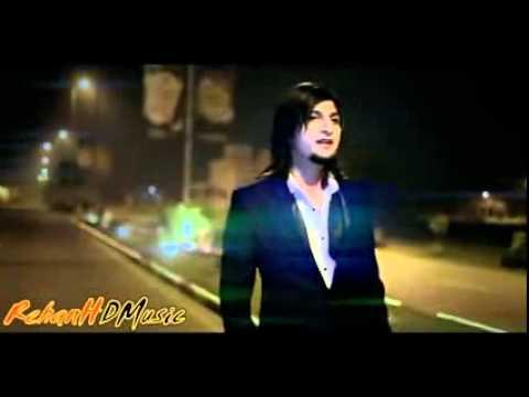 Ishq Be Parwah 12 Saal 720p HD Full Song Bilal Saeed.flv