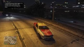Grand Theft Auto V_20171105015600