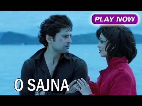 O Sajna Song - Table No.21 ft. Rajeev Khandelwal & Tena Desae...
