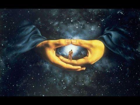 Луна дала ответ (6 часть) - Кто первым появился Взрослые или Дети.