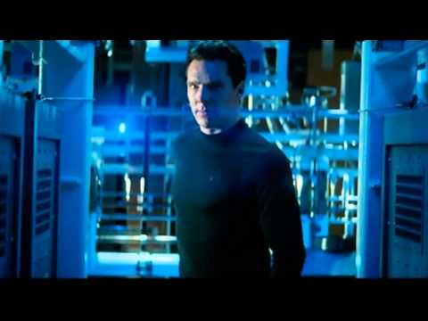 Star Trek: Khan Noonien Singh (Character Summary)