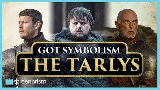 Download Lagu Game of Thrones Symbolism: The Tarlys Gratis STAFABAND