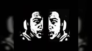 JALALI SET - Ek Er Maal New Rap Song