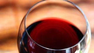 Wine words: Beaujolais