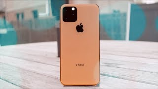 Will The iPhone 11 Be Any Good?