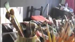 Watch Andrea Bocelli La Dolcissima Effigie video