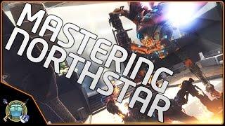 Titanfall 2 Titan Guide: Mastering Northstar