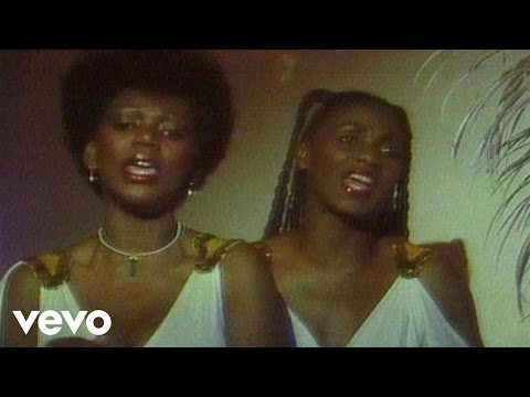 download lagu Boney M. - Rivers Of Babylon gratis