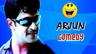 New Super Hit  Comedy  upload  Arjun Hit Comedy Scenes | Tamil Comedy Scenes | HD Movie Comedy |