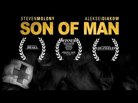 son of man official trailer.m4v