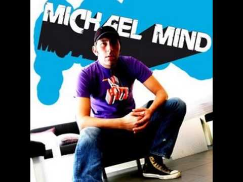 Michael Mind feat Katy Perry & Fergie - Boom Boom Bitch