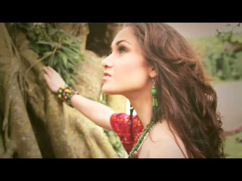 Miss Earth Guatemala 2011 - Ana Luisa Montufar