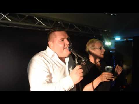 Tinus Hoekstra - Boem boem 2.0