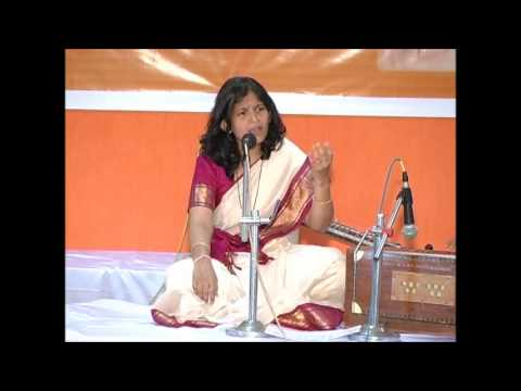 Ugavala Chandra Punavecha