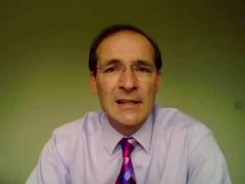 Future of Kazakhstan Economy - Speaker on Economics - Central Asia Growth - Dr Patrick Dixon
