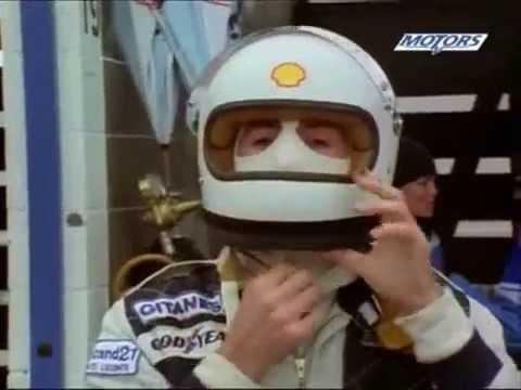 f1 1977 season part 4