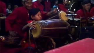 download lagu Pengendang Cilik Dwijo Kangko Kelas 1sd gratis