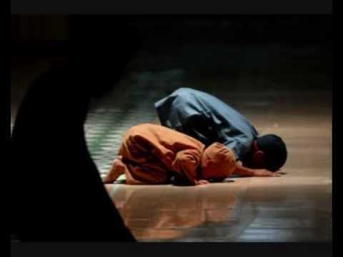 Yusuf Said Affeyle Ya Rab 2013 söz/müzik:Yusuf Said