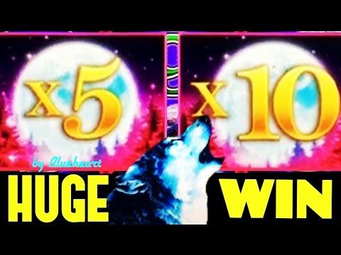 Wolf run casino east coast gambling age laws us