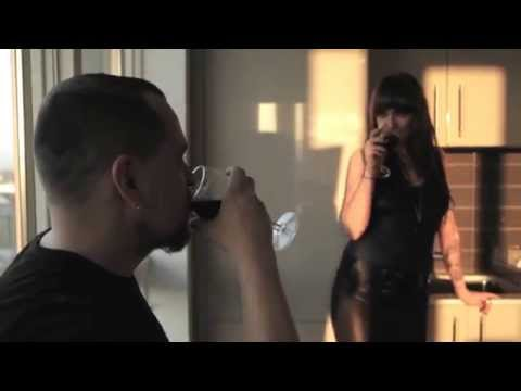 Shoot You Down Angelina Roz Video
