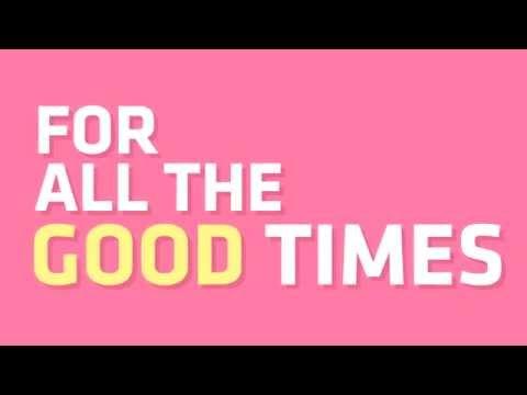 download lagu Selamat Datang - Sheila On 7 (video lyric) gratis