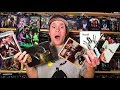 Youtube Thumbnail All Horror Blu-ray/Dvd Collection Update : Blu-ray and Dvd Movie Reviews