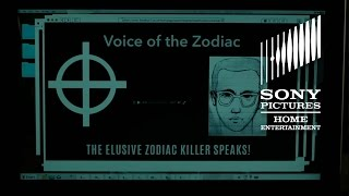 Awakening the Zodiac - Yankee Doodle
