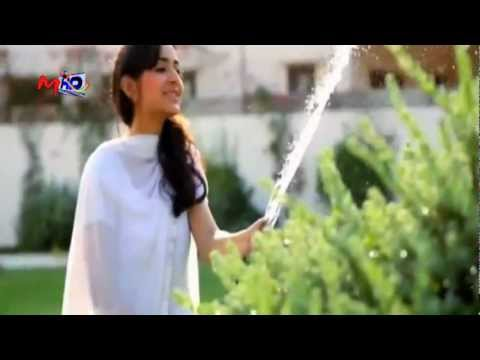 Khushi Aik Roag Full Title Song Ary Digital Drama Hd Bluray Dts Ost video
