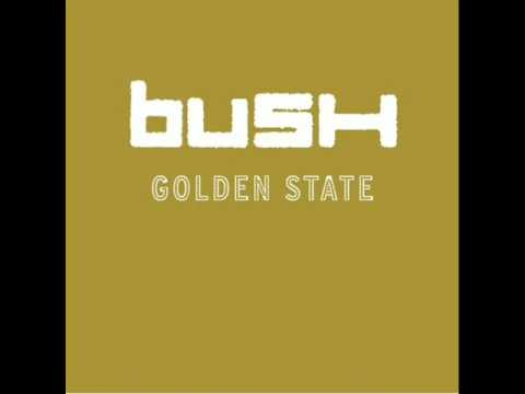 Bush - Float