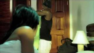 Christopher Martin - Paper loving (Official Video 2011)(cardiac bass Riddim)