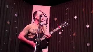 Vídeo 123 de David Wilcox