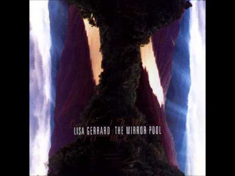 Lisa Gerrard - Laurelei