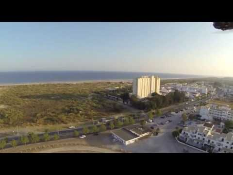 Alagoa - Altura - Castro Marim - Algarve - Portugal