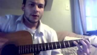 Watch Ben Folds Five Zak And Sara video