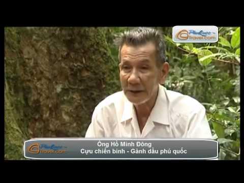 khám phá �ảo ng�c Phú Qu�c : https://www.youtube.com/watch?v=t326m5Vc7Ow Tìm hi�u �ảo ng�c Phú qu�c : https://www.youtube.com/watch?v=RUkQ38LmwLU.