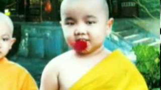Vui Chơi - Linh Tinh