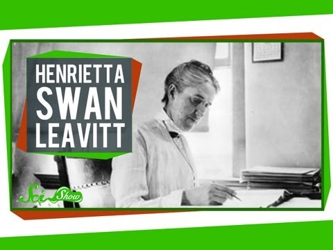 henrietta-leavitt-the-human-computers-great-minds-.html