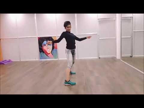 download lagu Tinashe - Party Favors  Vartika Jha  Pirates gratis