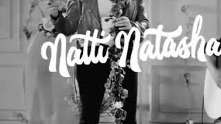 Natti Natasha La Mejor Versión De Mi En Vivo Viva Latino