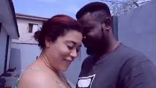 ALUBARIKA | NEW MOVIE TRAILER | LATEST 2019 NOLLYWOOD MOVIES | NIGERIAN YORUBA MOVIES TRAILER |