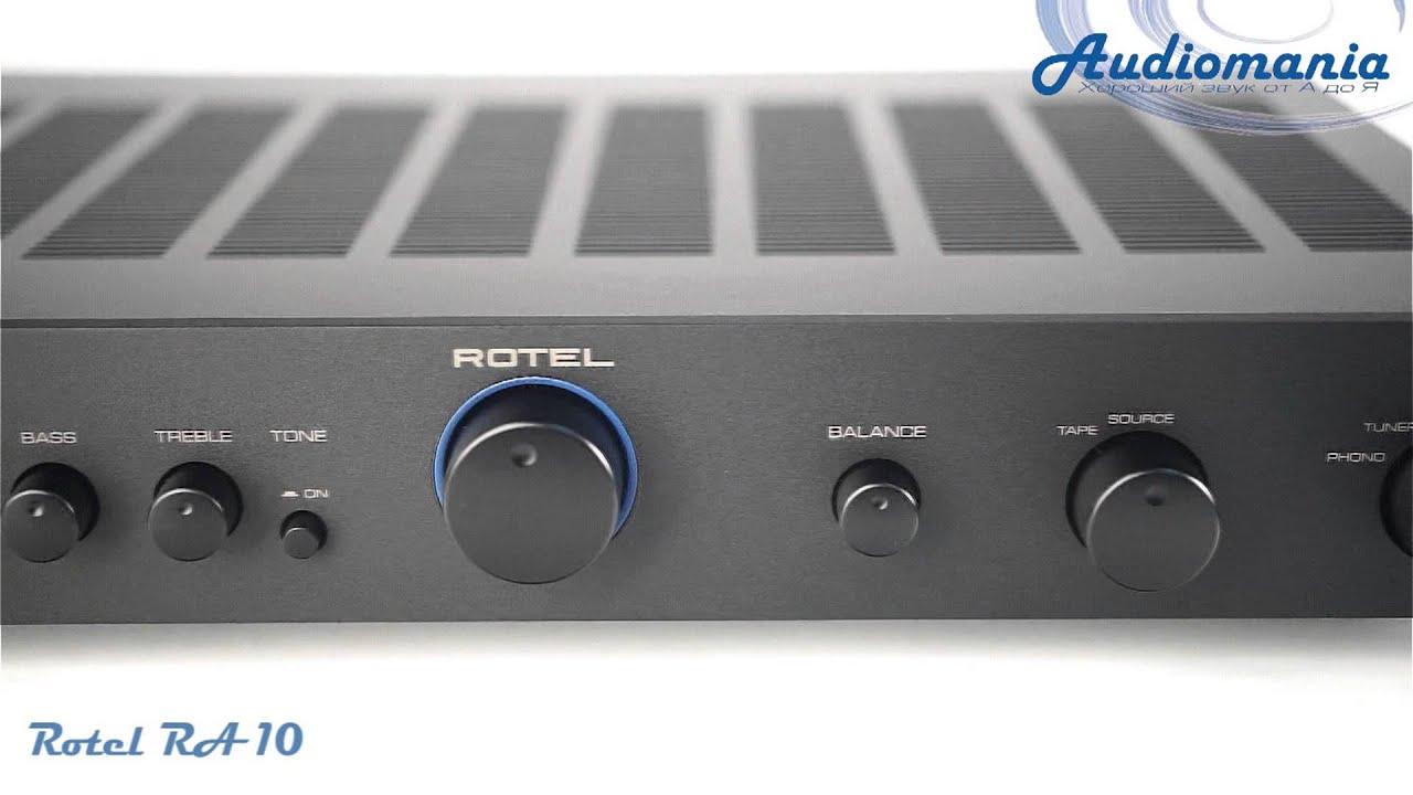 Pioneer представила в украине шесть музыкальных микросистем с поддержкой ios-устройсв