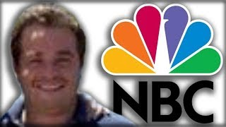 BOOM! THIS TOP NBC EXEC JUST WENT DOWN IN FLAMES AFTER GETTING HIT WITH MAJOR ALLEGATIONS