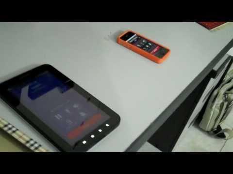 How To Install 2go On Blackberry Z10
