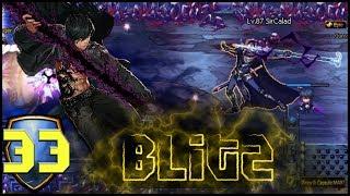 DFO Blitz! - [Impaler] - ENCROACHING DARKNESS!